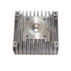 Głowica cylindra Simson S60 ALMOT