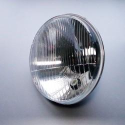 Lamp Headlight Headlight insert Simson S50 S51 S70