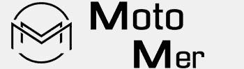 Moto-Mer akcesoria motocyklowe i samochodowe
